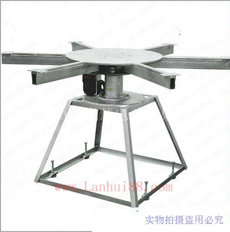 电动餐桌专用落地式机芯控制器