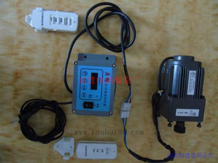 落地式钢架机芯专用电机