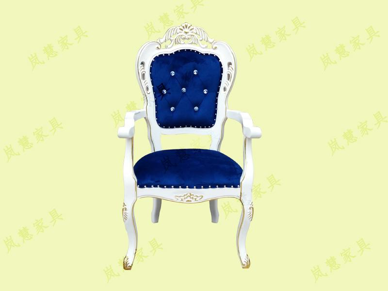 餐椅CY-96款