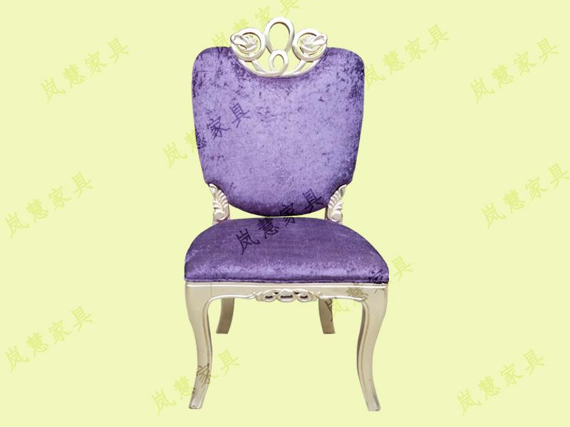 餐椅 CY-97款