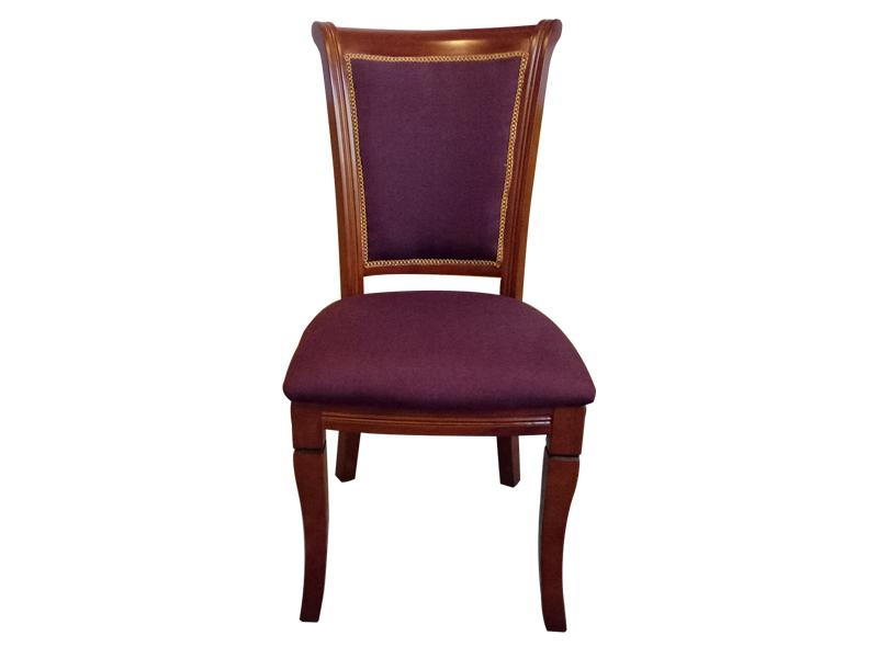 实木椅子餐厅凳子家用现代椅