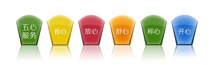 岚慧-中国杰出电动yabo娱乐 厂五星服务