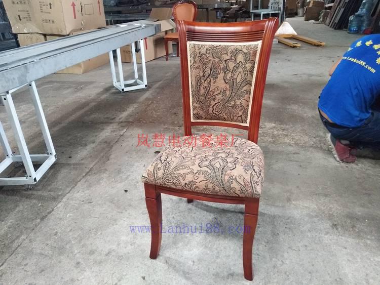 yabo娱乐餐椅软包供应商订制批发