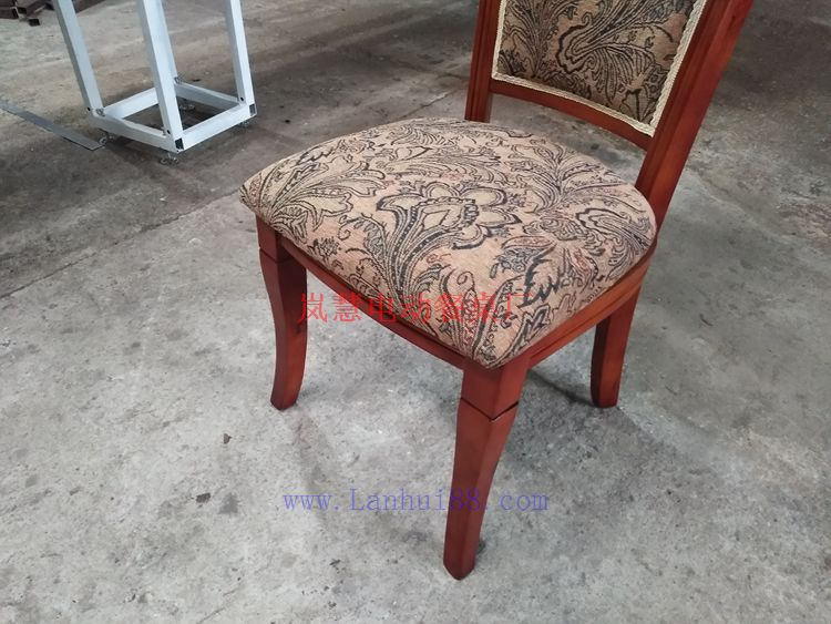 实木yabo娱乐餐椅供应商订制批发