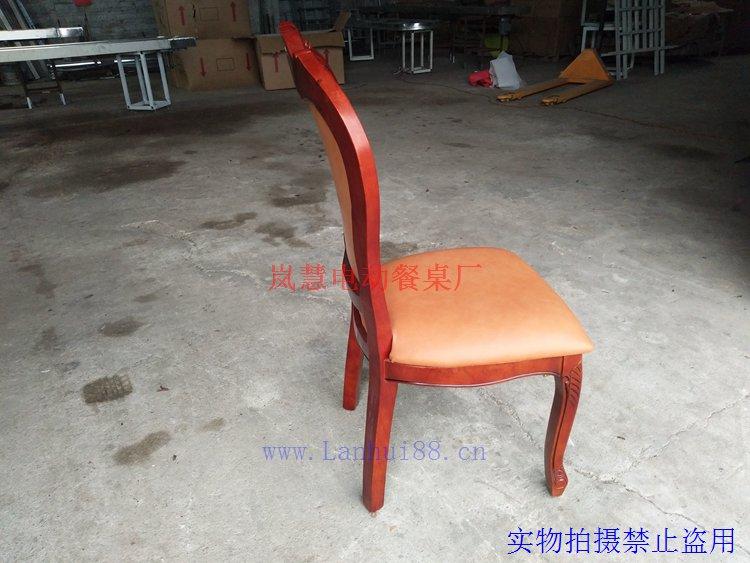 餐椅坐垫套皮