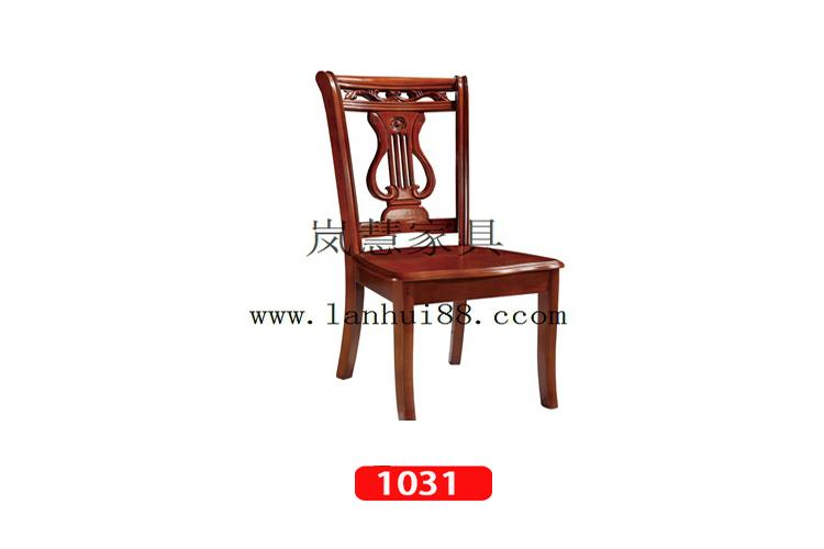 酒店餐桌实木餐椅价格,餐厅价格实惠的餐桌餐椅