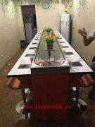 电动餐桌定做流程及保养