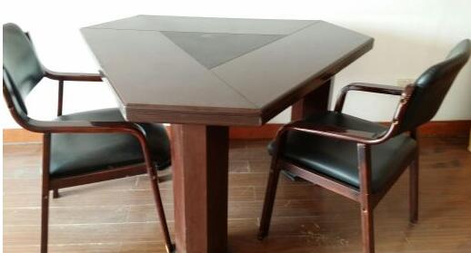 三人餐桌设计图,三人餐桌椅的图片