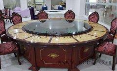 15人圆桌尺寸
