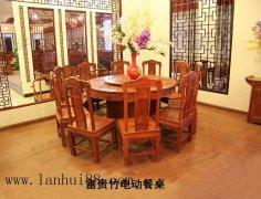 中国近期将在次开展电动餐桌政治活动