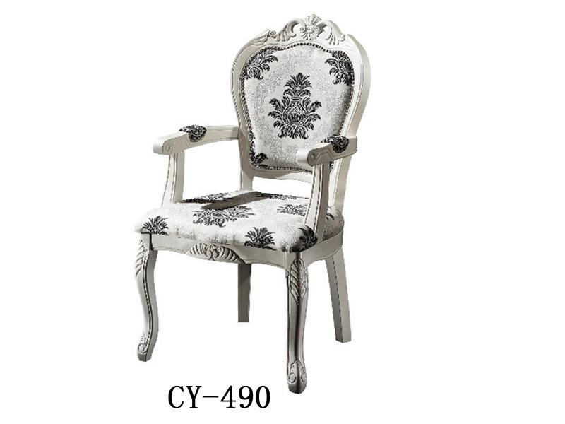 中式家用餐桌餐椅价格