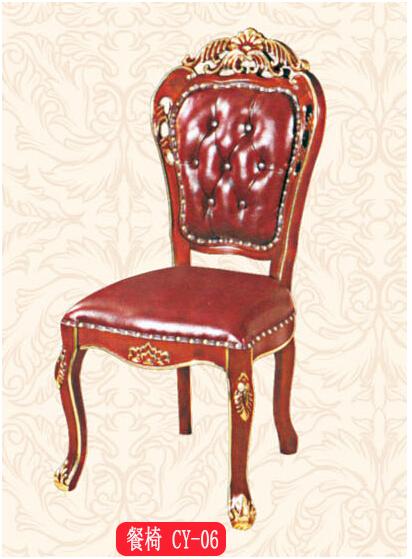 餐椅 CY-06