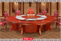 家具协会调查电动餐桌企业做电商高达9成以上