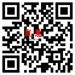 官网二维码查询