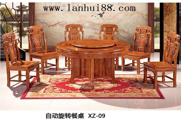 小电动餐桌 XZ-09.jpg